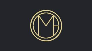 MillGens logo