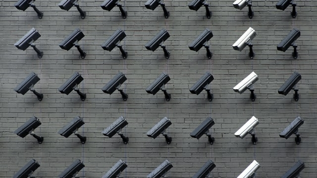 Data Privacy Laws are Impacting How Technology is Used