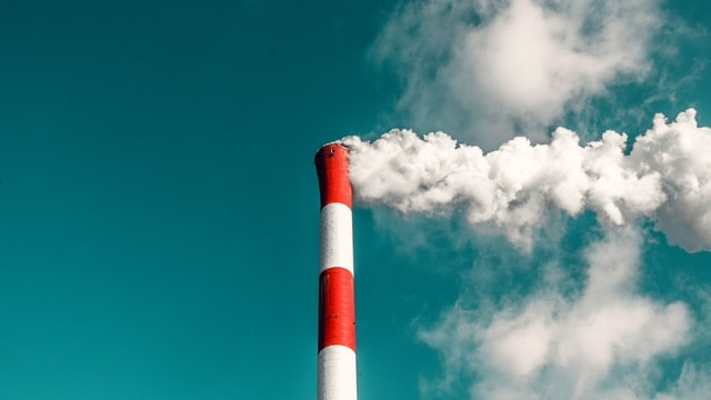 Will the Drop in Pollution be Sustainable when Normal Life Resumes?
