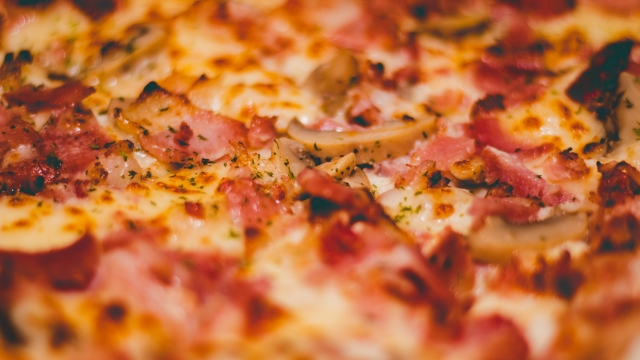 Happy Bitcoin Pizza Day: Ten Years Since Lazlo Hanyecz exchanged 10,000 Bitcoins – now worth $91 million – for food