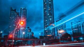 technology real estate proptech