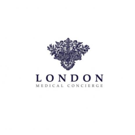 London Medical Concierge
