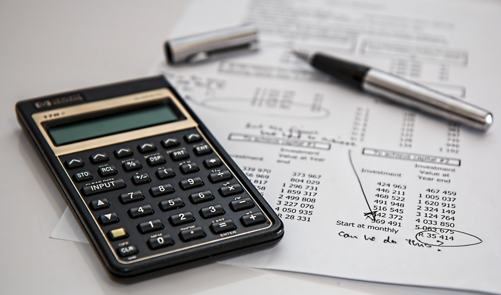 Business audit –a must
