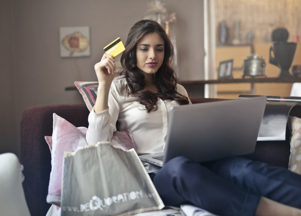 E-commerce – going direct-to-consumer